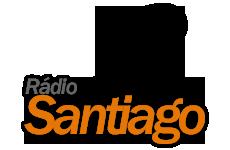 Rádio Santiago AM