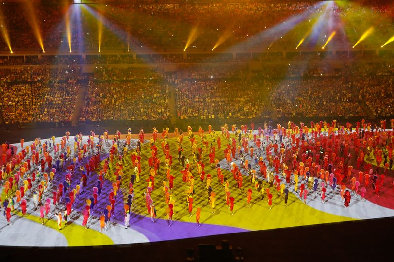 1035293-olimpiadas_abertura-2104.jpg