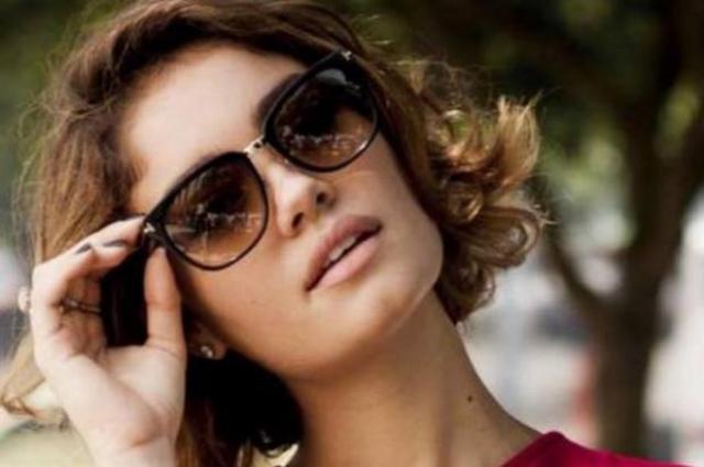 838bcc804bcaf Saiba como escolher o melhor par de óculos para se proteger dos ...
