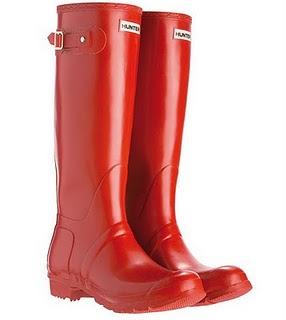 b3bc9e98ebf E o mais importante  com os pés quentinhos e sequinhos.